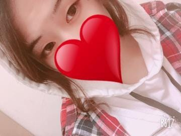 「ありがとうございましたっ!」09/23日(日) 05:20 | 瀬奈(せな)の写メ・風俗動画