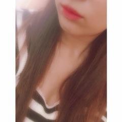 「お礼」09/23(日) 05:45 | Rian(りあん)の写メ・風俗動画