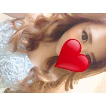 「?」09/23(日) 06:21   エミの写メ・風俗動画