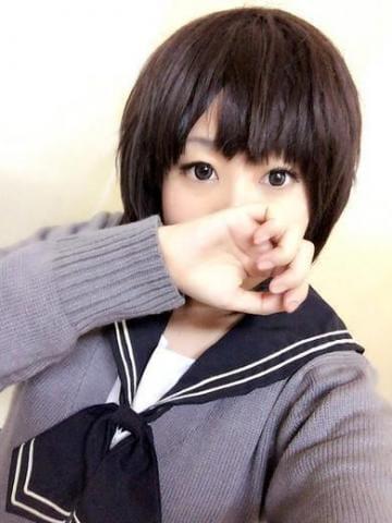 「ラ・カームで会ったOさん」09/23(日) 06:26   あみかの写メ・風俗動画
