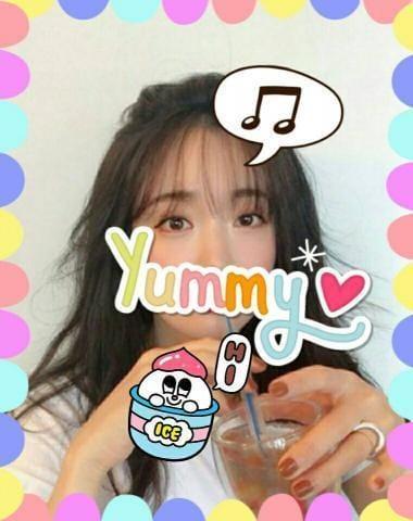 「出勤なり~!!」09/23日(日) 07:59   まさみの写メ・風俗動画