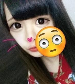 「今日はっ」09/23(日) 08:50 | まりあの写メ・風俗動画