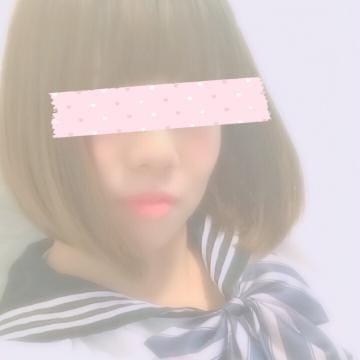 「間に合ったぁーー」09/23日(日) 08:57   りりなの写メ・風俗動画