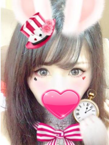 のんの「お誘いくださーい(*゚▽゚*)」01/26(木) 17:33 | のんのの写メ・風俗動画