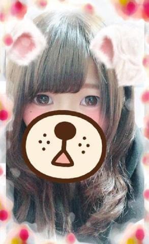「出勤しました」09/23日(日) 09:09   ゆうりの写メ・風俗動画