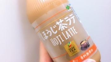 「連休か。」09/23日(日) 09:20   大友みなの写メ・風俗動画