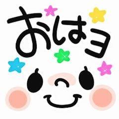 「出勤しました」09/23(日) 09:31   陽菜-はるな-の写メ・風俗動画