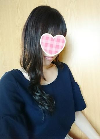 「♪動画」09/23(日) 09:45   まりん(malin)の写メ・風俗動画