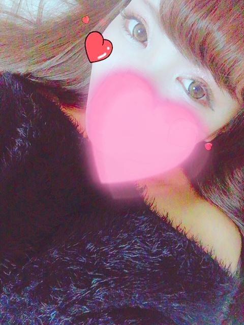 「おはよ〜♡」09/23日(日) 09:48 | 姫野 るかの写メ・風俗動画