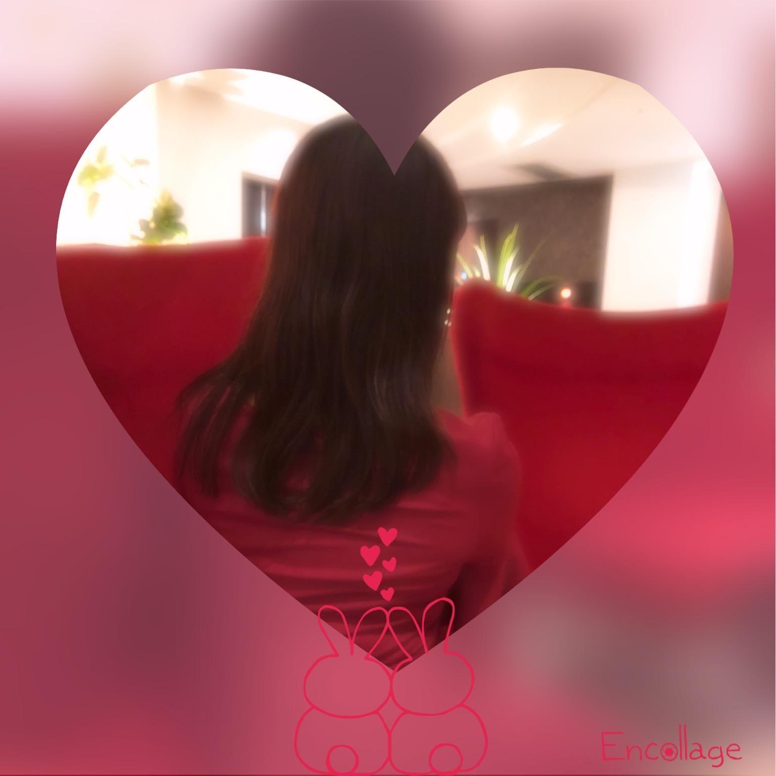 「おはようございます☀」09/23日(日) 10:45 | こよみの写メ・風俗動画