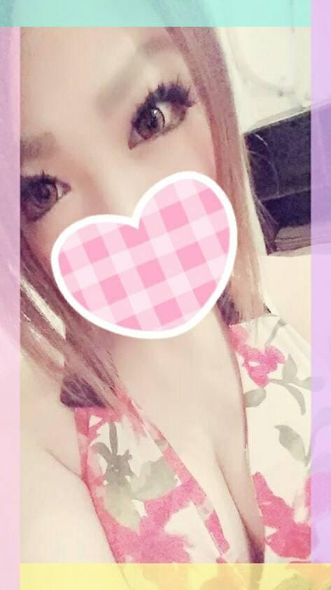 「お礼(?????)?」09/23(日) 10:46 | ♡ノア♡の写メ・風俗動画