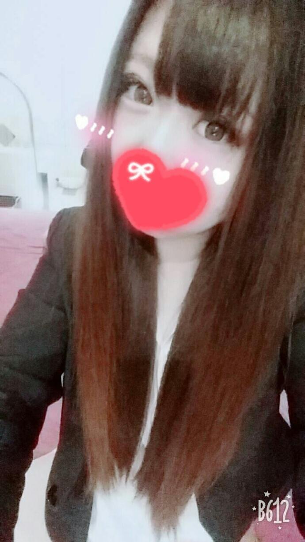 「お礼??*。」09/23(日) 10:50 | ♡ノア♡の写メ・風俗動画