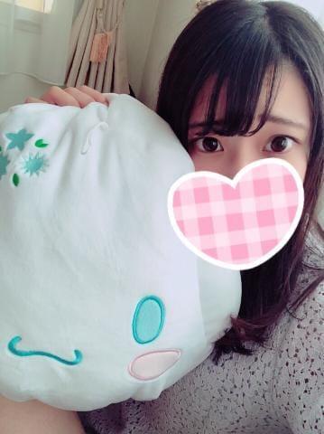 「おはようっ?」09/23日(日) 11:04 | しずくの写メ・風俗動画