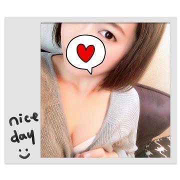 「こんにちは♪」09/23(日) 12:16 | 写真更新/妃花(ひめか)の写メ・風俗動画