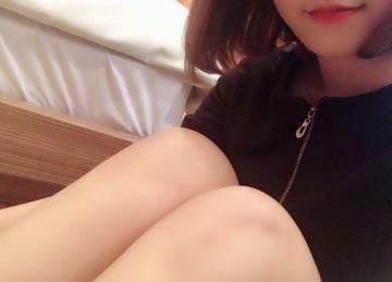 プリン「ぷりんしゅっきん!」09/23(日) 12:20 | プリンの写メ・風俗動画