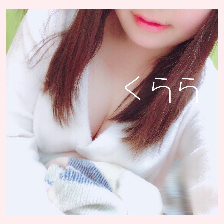 くらら「アイアンマン」09/23(日) 12:57 | くららの写メ・風俗動画
