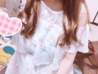 「出勤!ロングになったよ♡」09/23(日) 13:52   ことねの写メ・風俗動画