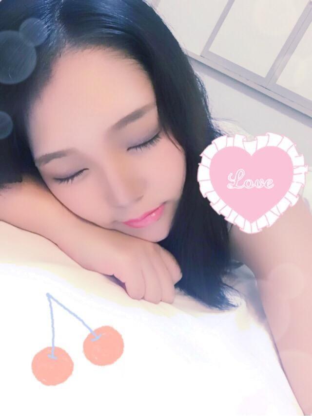 「待ってます♡」09/23日(日) 14:50 | 香川 なみの写メ・風俗動画