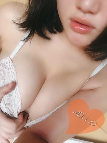 「出勤?」09/23(日) 15:02 | さやかの写メ・風俗動画