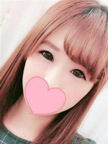 「出勤しました〜」09/23日(日) 15:06 | まりなの写メ・風俗動画