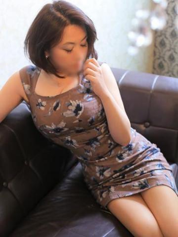 「こんにちは♡」09/23日(日) 15:27 | しずえの写メ・風俗動画