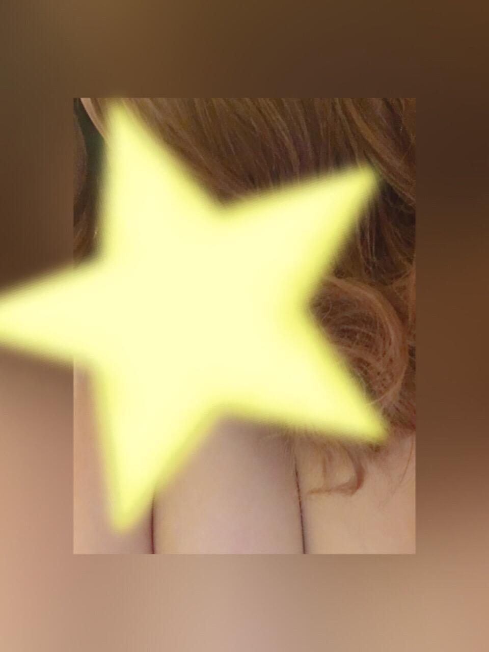 ちづる「出勤◎」09/23(日) 15:45 | ちづるの写メ・風俗動画