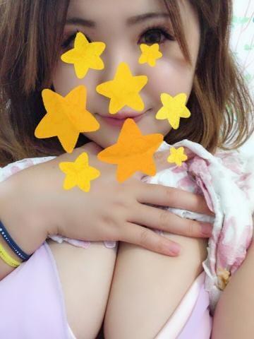 さおり「[お題]くんくん」09/23(日) 16:01 | さおりの写メ・風俗動画