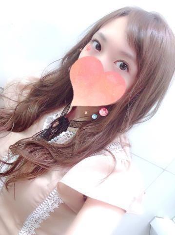 「sorry」09/23(日) 16:05 | 大城 あいの写メ・風俗動画