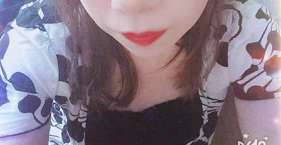「ありがとう❕❕(続き)」09/23(日) 16:16 | ひかりの写メ・風俗動画