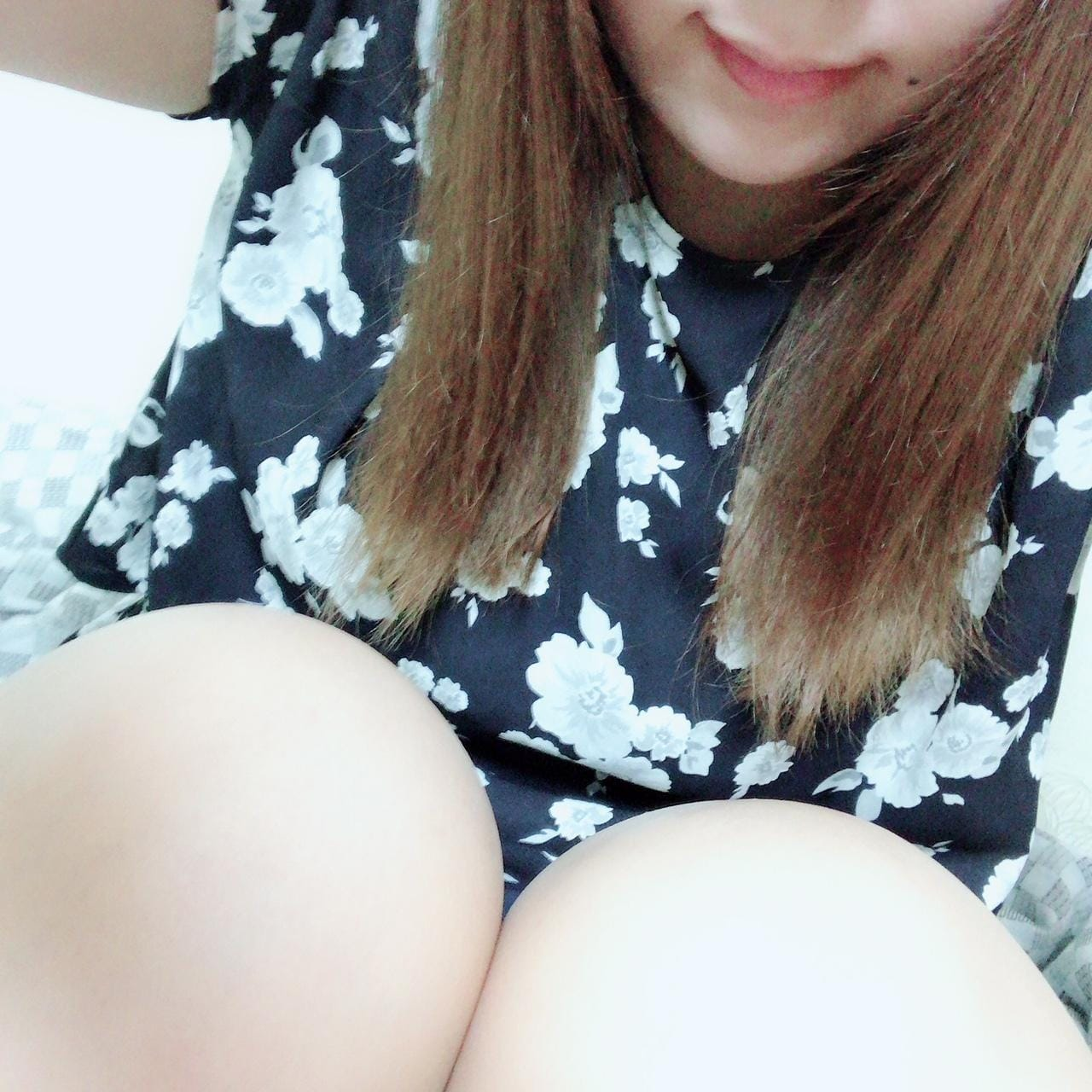 森崎 るる「◆こんにちは◆」09/23(日) 16:19   森崎 るるの写メ・風俗動画