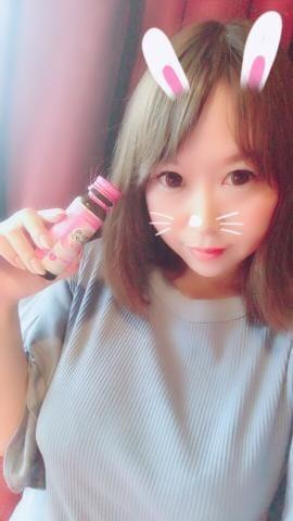 「こんにちわ?」09/23日(日) 17:09   きららの写メ・風俗動画