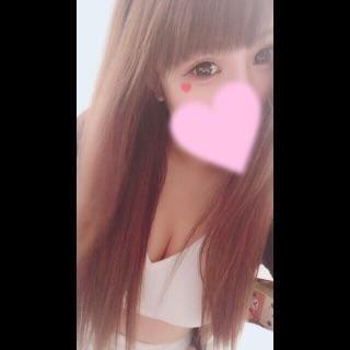 「今までの」09/23(日) 17:47   あむの写メ・風俗動画