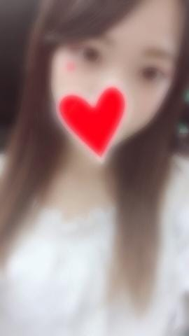 「出勤〜!」09/23(日) 18:06   かすみの写メ・風俗動画