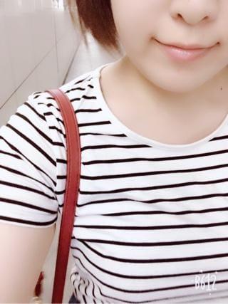 「今日のおれい」09/23(日) 18:17 | いちかの写メ・風俗動画