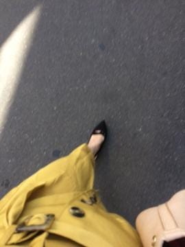 「るんるん」09/23(日) 18:17 | イチカの写メ・風俗動画