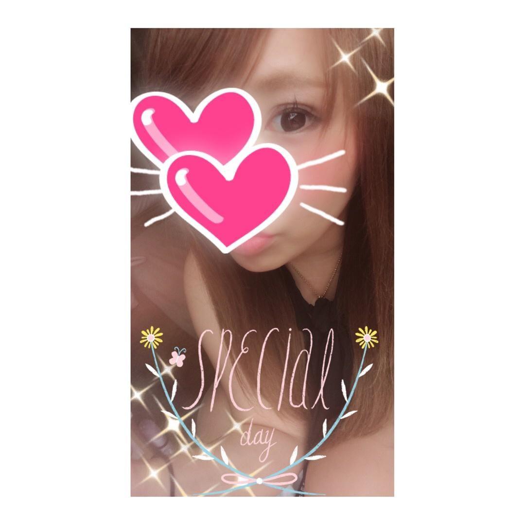 高田 のあ「お れ い」09/23(日) 18:30   高田 のあの写メ・風俗動画