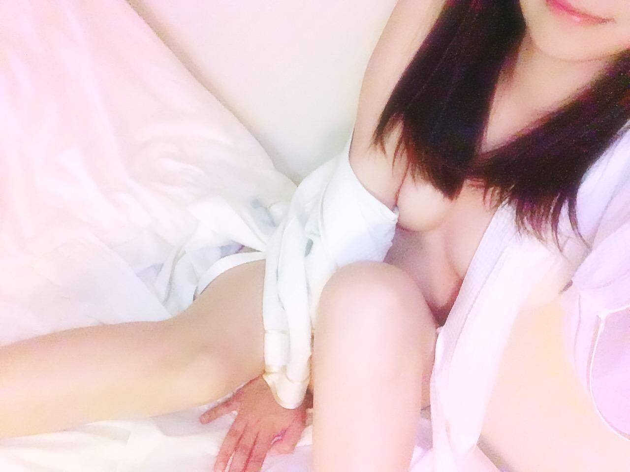 「すたーと*」09/23日(日) 19:02 | ちづるの写メ・風俗動画