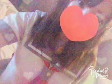 「出勤しました♡」09/23日(日) 19:05   むぎの写メ・風俗動画