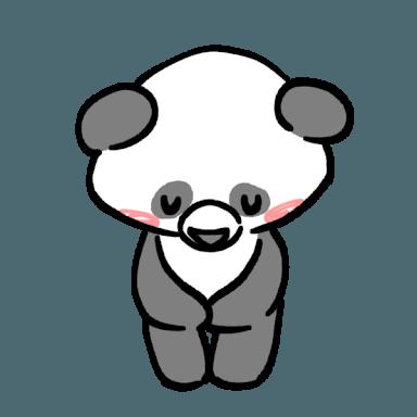 「昨日の、お礼」09/23(日) 19:05 | 牧野かほの写メ・風俗動画