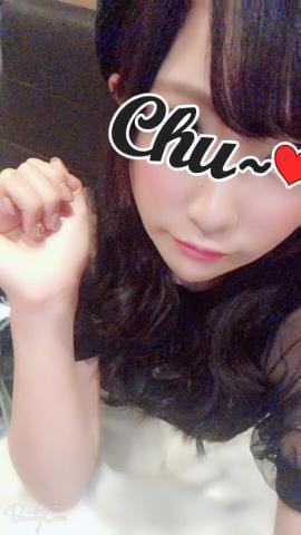 「[お題]from:さんまさん」09/23(日) 19:14 | りおの写メ・風俗動画