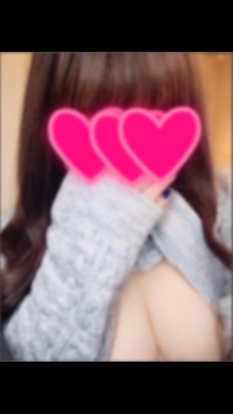 「[お題]from:テポ丼さん」09/23日(日) 19:18 | 愛花-まなかの写メ・風俗動画