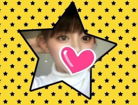 「こんばんは」09/23日(日) 19:19 | まりあの写メ・風俗動画