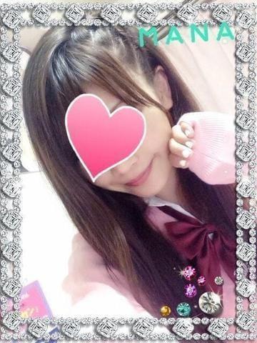 「池袋 Nさん☆」09/23日(日) 19:45 | まなの写メ・風俗動画
