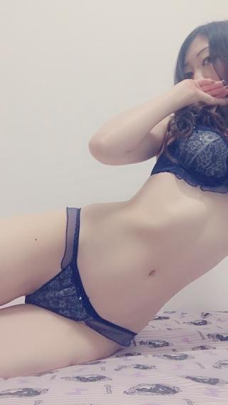 「出勤します☆」09/23(日) 19:45   銀河 メーテルの写メ・風俗動画