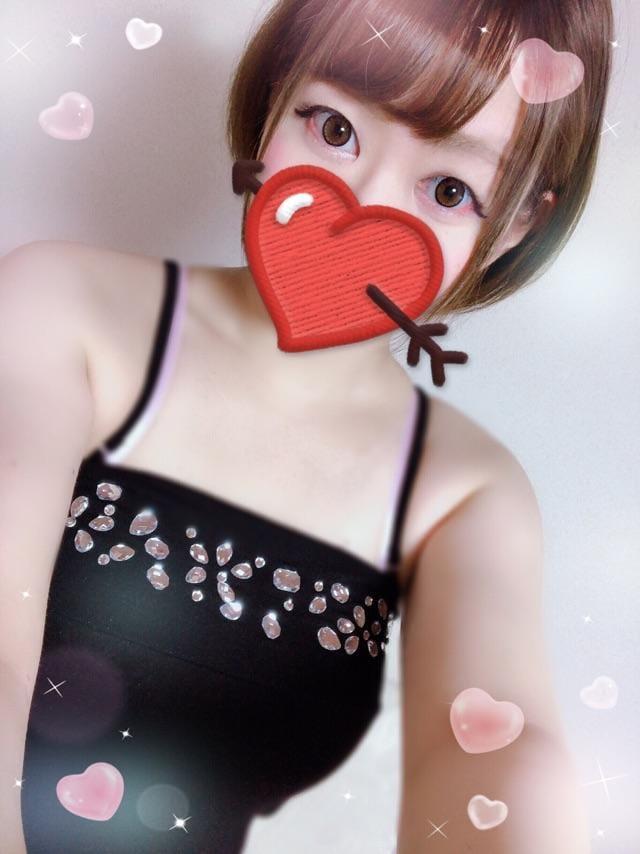 ありがとう♡ 09-23 07:52 | るんちゃんの写メ・風俗動画