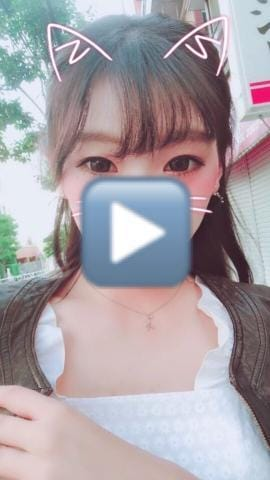 「動画」09/23日(日) 19:54 | えなの写メ・風俗動画
