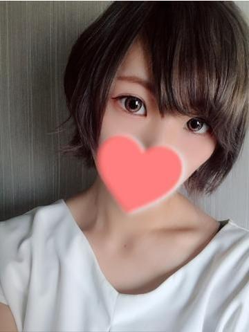 「[お題]from:テポ丼さん」09/23日(日) 20:07 | れいの写メ・風俗動画