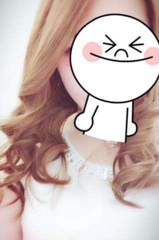 「今日?」09/23日(日) 20:09 | アキナの写メ・風俗動画