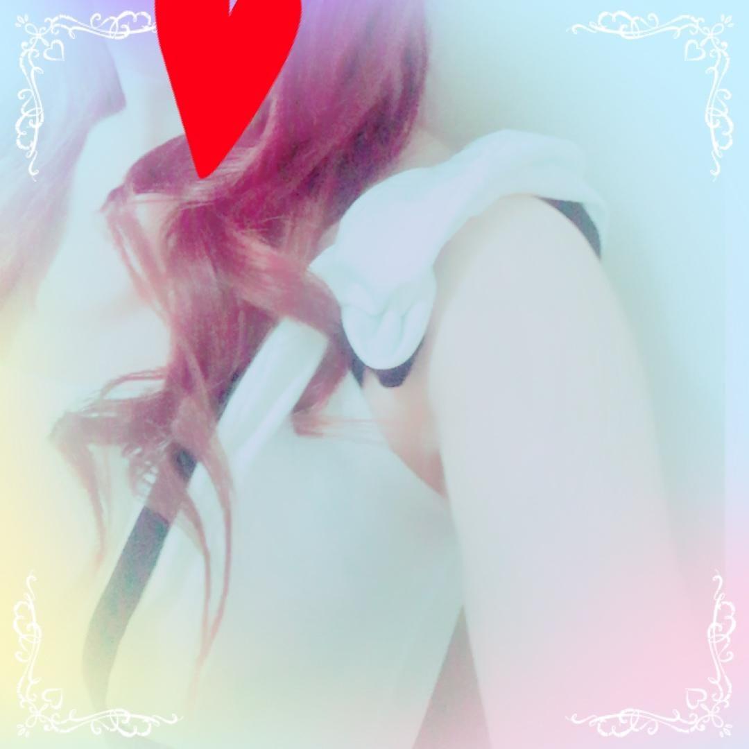 みらい「出勤」09/23(日) 20:32   みらいの写メ・風俗動画