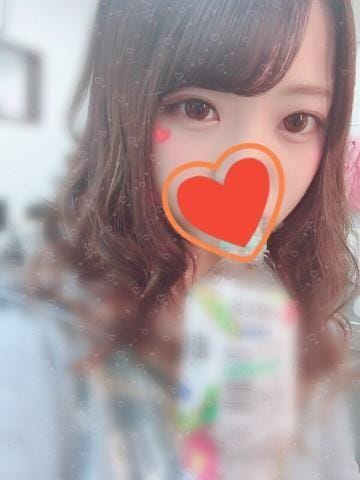 「告知!」09/23(日) 20:45   かすみの写メ・風俗動画